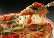 披薩_Pizza圖片_30張