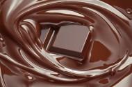 巧克力图片_6张