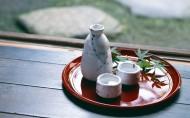 日式清酒图片_6张
