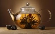 清香的茶圖片_10張