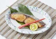 日常鱼类菜肴图片_15张