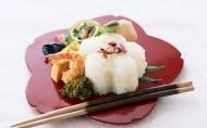 日式料理美食图片_7张