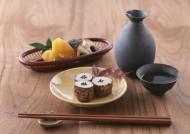 日式小吃圖片_28張