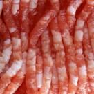 肉类背景图片_27张