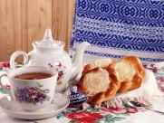 俄羅斯飲食文化圖片_20張