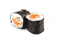 美味好吃的寿司图片_15张