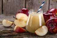 新鲜的水果和果汁图片_16张