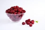 樹莓圖片_4張