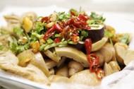 台湾美味菜肴图片_44张