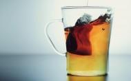 茶叶包、茶包图片_7张