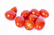西红柿图片_12张
