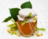 甜甜的蜂蜜图片_17张