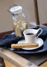 暖暖的下午茶图片_13张