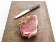 新鲜食材肉类蛋类图片_21张