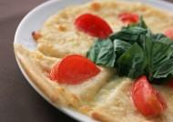 意大利披萨美食图片_15张