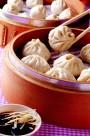 中华美食主食系列图片_15张