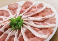 生鲜猪肉图片_23张