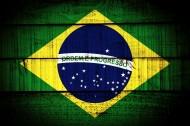 巴西国旗图片_12张
