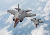 F-35B戰斗機圖片_14張