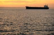 貨輪與貨輪碼頭圖片_16張