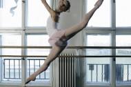 芭蕾舞课程图片_115张