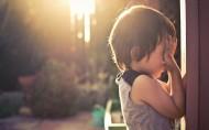 六一特辑—可爱小男孩图片_17张