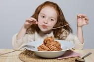 儿童美食家图片_31张