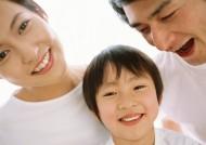 父母与小孩家庭图片_30张