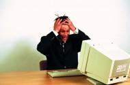 工作壓力之男性圖片_65張
