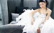 婚纱照图片_24张