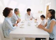 家庭早餐图片_20张