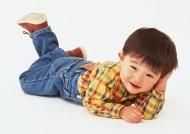 可爱的小孩图片_55张