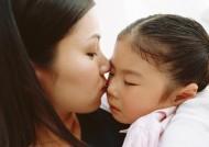 母親與小孩圖片_25張