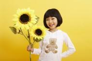 女孩文化教育圖片_103張