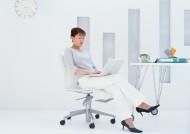 女性办公室工作图片_25张