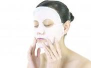 女性护肤图片_36张