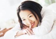 女性微笑圖片_200張