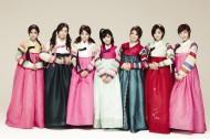 韓國組合 T-ara圖片_5張