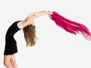 舞蹈肢体动作图片_80张