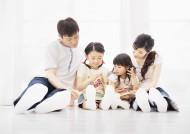 幸福家庭图片_32张