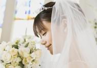 新娘图片_90张