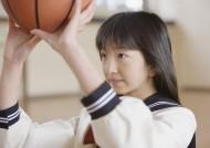 学校篮球课图片_8张