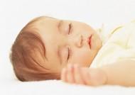 婴儿图片_121张