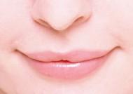 嘴唇图片_46张