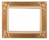 復古高貴相框圖片_62張