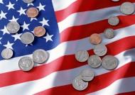 各国国旗和钱币图片_16张