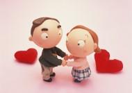 欢乐搞笑家庭玩偶图片_159张