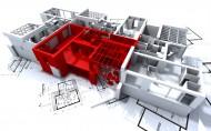 3D建筑图片_20张