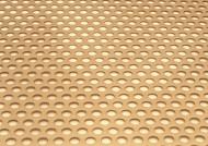 金属材质底纹图片_12张