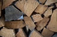 木材背景图片_12张